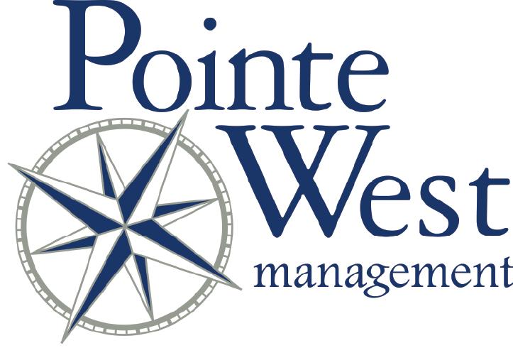 PWM Logo W-Tag