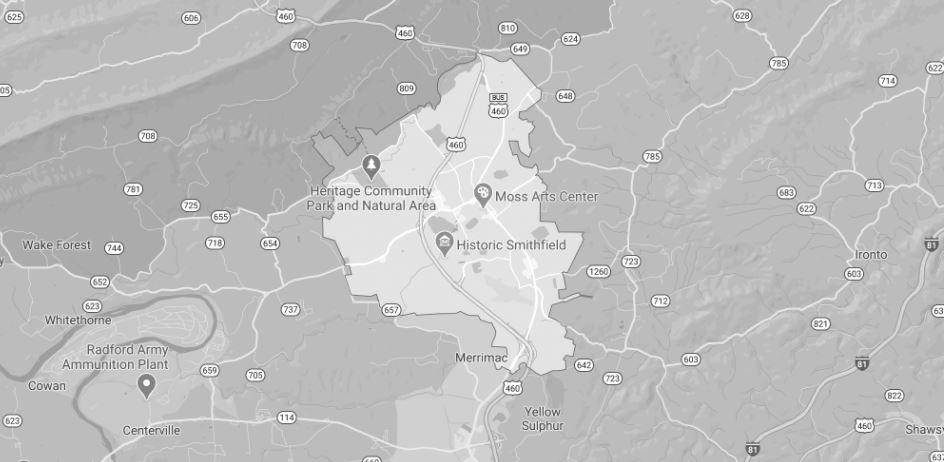 the-farm-map